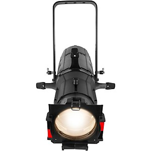 CHAUVET Professional Ovation E-260WW IP LED Outdoor Rated Ellipsoidal Spotl... by CHAUVET Professional