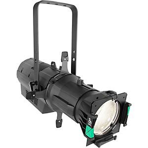 CHAUVET Professional Ovation E-260WW White Ellipsoidal LED Spotlight by CHAUVET Professional