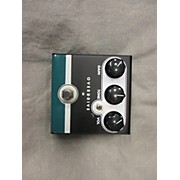 Jet City Amplification Overdrive Effect Pedal