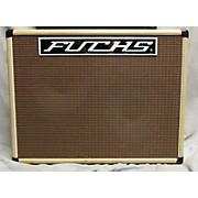 Fuchs Overdrive Supreme 212 Guitar Cabinet
