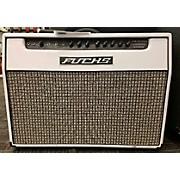 Fuchs Overdrive Supreme 50W Tube Guitar Combo Amp