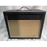 Avatar Oversized 112 Guitar Cabinet