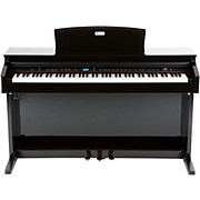 Overture 2 88-Key Console Digital Piano