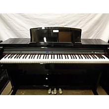 Williams Overture 2 88 Key Digital Piano