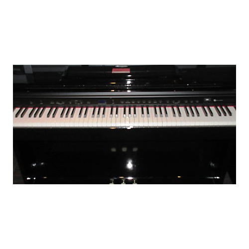 Williams Overture 2 88 Key Stage Piano