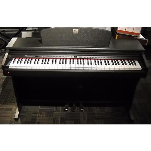 Williams Overture 2 Digital Piano-thumbnail