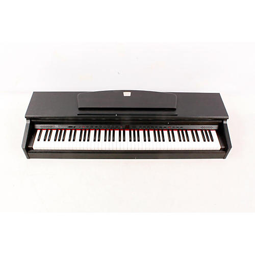 Williams Overture 88 Key Digital Piano  888365345895