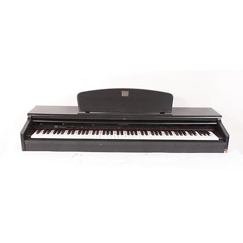 Williams Overture 88 Key Digital Piano
