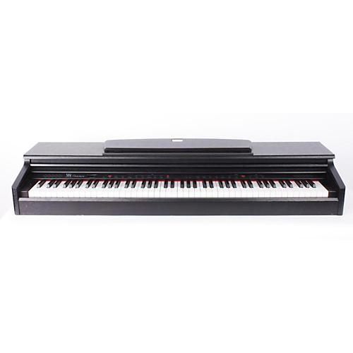 Williams Overture 88 Key Digital Piano  888365002781