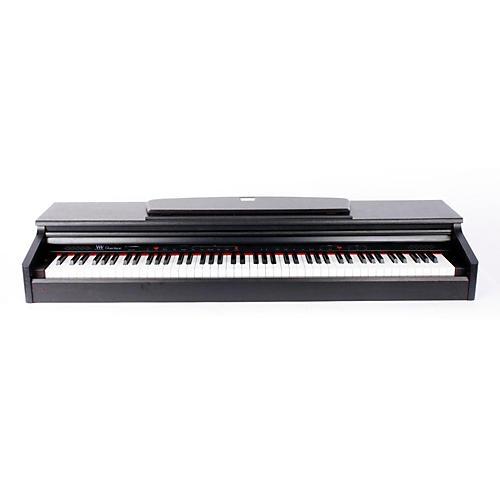 Williams Overture 88 Key Digital Piano  888365009278