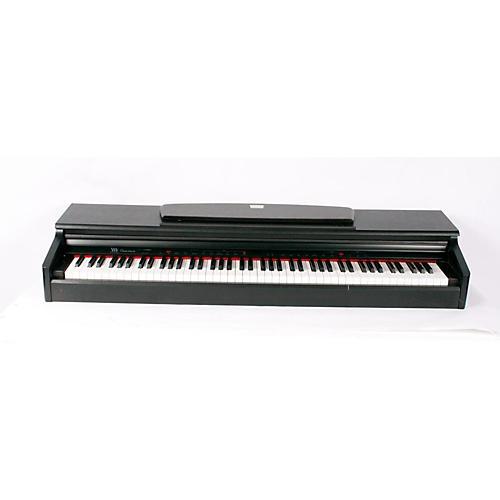 Williams Overture 88 Key Digital Piano  886830772917