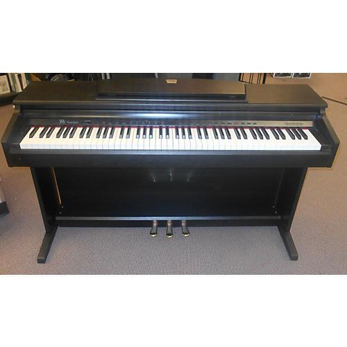 Williams Overture 88 Key Digital Piano-thumbnail