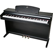 Williams Overture 88 Key Digital Piano