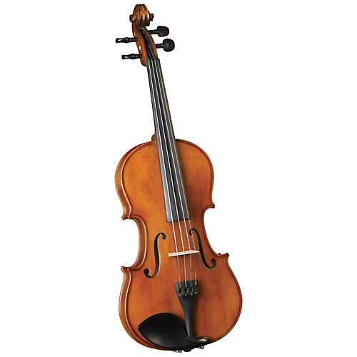 Bellafina Overture Series Viola Outfit 15 in.