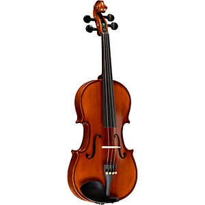 Bellafina Overture Series Violin Outfit by Bellafina