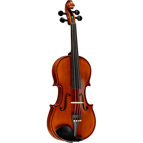 Bellafina Overture Series Violin Outfit-thumbnail