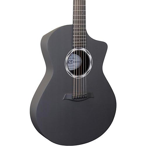 Composite Acoustics Ox Carbon Fiber Acoustic Guitar-thumbnail