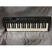 M-Audio Oxygen 49 Key 3rd Gen MIDI Controller
