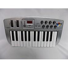 Midiman Oxygen 8 MIDI Controller