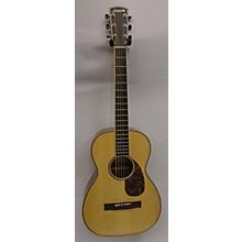 Larrivee P-09 Acoustic Guitar