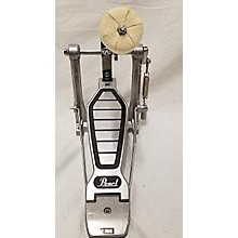 Pearl P-100S Strap Drive Single Bass Drum Pedal
