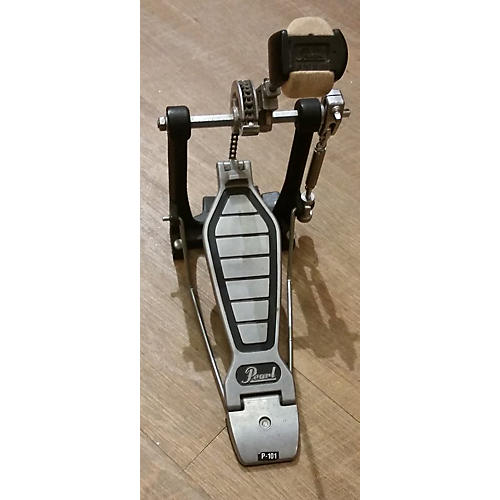 Pearl P-101 Single Bass Drum Pedal