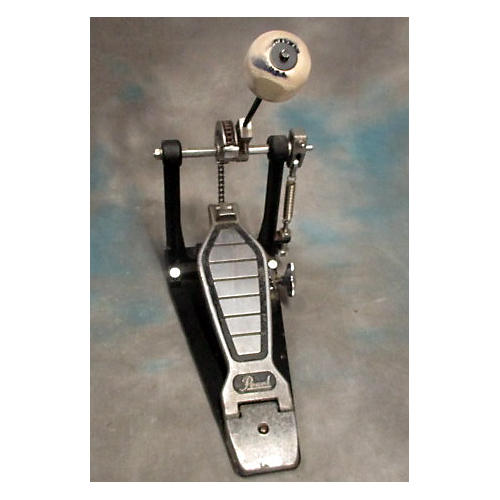 Pearl P-101p Single Bass Drum Pedal