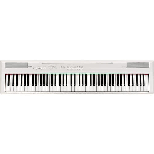 Yamaha P-105 88-Key Digital Piano-thumbnail