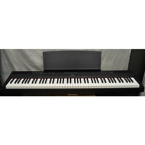 Yamaha P-115 Stage Piano-thumbnail