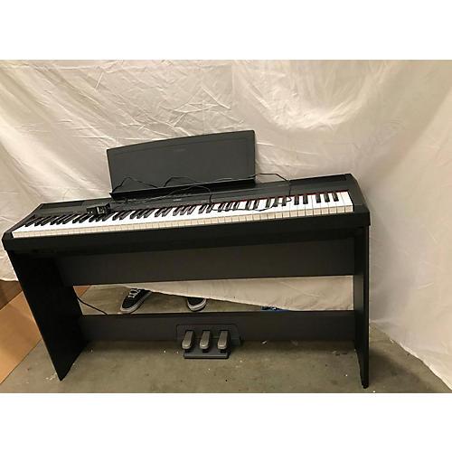 Yamaha P-115 Stage Piano