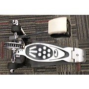 Pearl P-120 Single Bass Drum Pedal