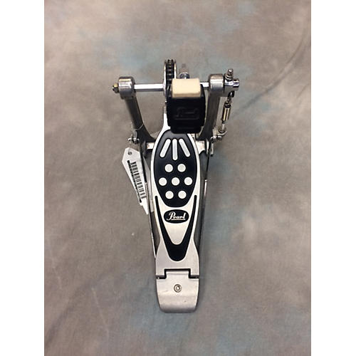 Pearl P-120P Bass Drum Beater