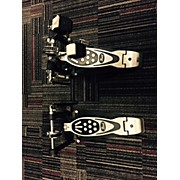 Pearl P-120p Double Bass Drum Pedal