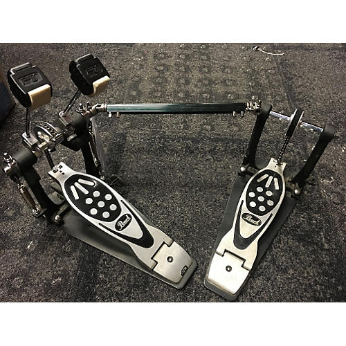 Pearl P-122TWL Double Bass Drum Pedal