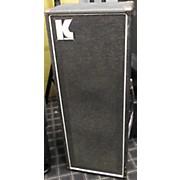 Kustom PA P-130 Unpowered Speaker