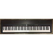 Yamaha P-140 Stage Piano