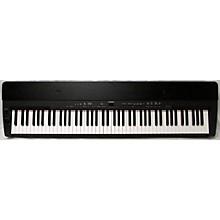Yamaha P-155 Stage Piano