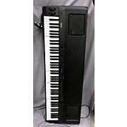 Yamaha P-200 Stage Piano