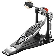 Pearl P-2000B Belt-Drive PowerShifter Eliminator Bass Pedal