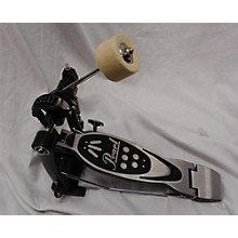 Pearl P-2000B Single Bass Drum Pedal