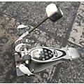 Pearl P-2000C Bass Drum Beater-thumbnail