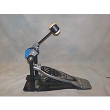 Pearl P-2000c Powershifter Eliminator Single Bass Drum Pedal