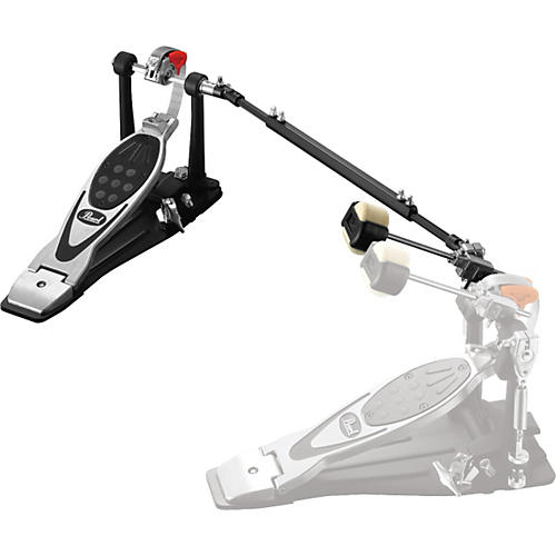 Pearl P-2001B PowerShifter Eliminator Add-On