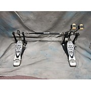 Pearl P-2002B Double Bass Drum Pedal