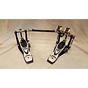 Pearl P-2002C Double Bass Drum Pedal