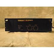 Yamaha P 2350 Keyboard Amp