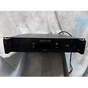 Furman P-2400 AR Power Conditioner