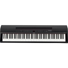 Yamaha P-255 88-Key Digital Piano