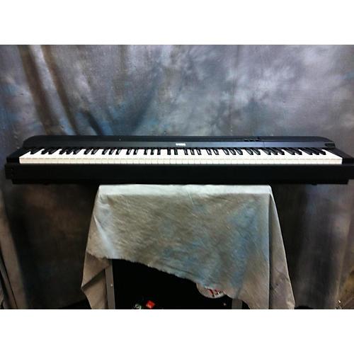 Yamaha P-255 Stage Piano-thumbnail