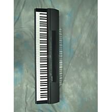 Yamaha P-255 Stage Piano